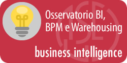 GdL Business Intelligence