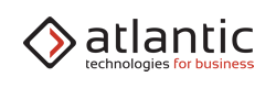 ATLANTIC TECHNOLOGIES S.p.a.